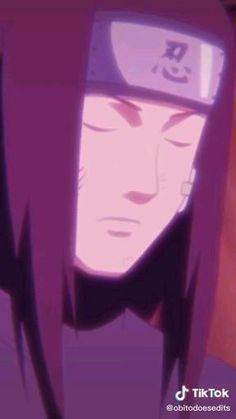 Neji E Tenten, Naruto Shippuden Characters, Naruto Sasuke Sakura, Naruto Uzumaki Shippuden, Naruto Gif, Naruto Boys, Naruto Funny, Haikyuu Anime, Anime Chibi