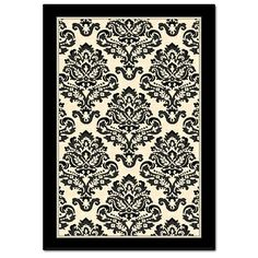 Terra Clementine Area Rugs Collection   Value City Furniture Area Rug