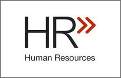 HR interview questions and answers http://www.expertsfollow.com/hr/questions_answers/learning/forum/1/1