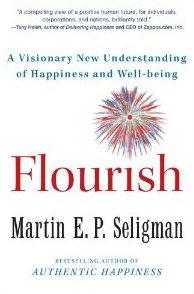 """A partir de los 11 mejores libros de Psicología de 2011 """"Flourish"""" a """"Incognito"""""""