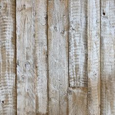 Barnwood White Washed Rustic Wooden Wall Cladding Wooden Wall Cladding, Timber Wall Panels, Wooden Panelling, Timber Walls, Rustic Wood Walls, Timber Cladding, Rustic Room, Wood Panel Walls, White Paneling