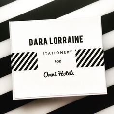 Needing something new for your stationery box? Check out Custom Listing here http://daralorraine.net/products/custom-listing?utm_campaign=social_autopilot&utm_source=pin&utm_medium=pin