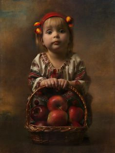<3 reminds me of my niece Rory butt! William Adolphe Bouguereau, Precious Children, Beautiful Children, Children Photography, Fine Art Photography, Kids Around The World, Nature Artists, Pierre Auguste Renoir, Edouard Manet