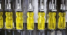 If you care about your health and want to avoid chronic disease, then I recommend that you avoid vegetable oils as if your life depended on it… because it really does.