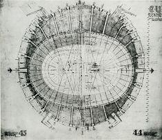 Augusto Perez Palacios, Raul Salinas Moro, Jorge Bravo Jimenez. Arts and Architecture. Aug 1952: 34 | RNDRD