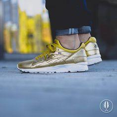 "Release Reminder ""Asics Gel Lyte V  Holiday Pack"" Gold | 30.10.2015 | 00:01h | Online @afewstore | @asics_team @asicseurope @asicsgallery @asics @asicstigerhq @asicsworld #asics #gellytev #holidaypack #gold #solecollector #kicksonfire #sneakercollection #sneakerheads #sneaker #womft #sneakersmag #wdywt #sneakerfreaker #sneakersaddict #shoeporn #nicekicks #complexkicks #igsneakercommunity #walklikeus #peepmysneaks #igsneakers #kicksology #smyfh #kickstagram #trustedkicks #solenation…"
