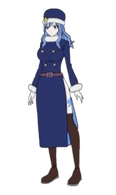 Juvia Lockser 06 by on DeviantArt Fairy Tail Characters, Disney Characters, Anime, User Profile, Fairy Tales, Cosplay, Deviantart, Disney Princess, Rain