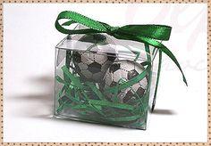 personalizado tag futebol idade - Pesquisa Google