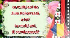 La mulți ani de Ziua Universală a Iei! La mulți ani, IE românească! Artwork, Rome, Work Of Art, Auguste Rodin Artwork, Artworks, Illustrators