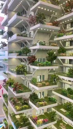 Home Garden Design, Balcony Design, Home Room Design, Home Interior Design, Duplex House Design, House Front Design, Door Design, Modern Exterior House Designs, Modern House Design