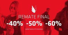 Remate final en nuestra tienda online www.stkm.co  #yovistostkm #clothingline #apparel #streetwear #fashion #descuentos