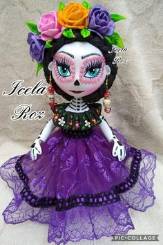 Felt Crafts, Diy And Crafts, Adornos Halloween, Terracotta Flower Pots, Bff, Origami, Harajuku, Flowers, Wedding