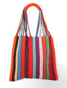 Un favorito personal de mi tienda Etsy https://www.etsy.com/mx/listing/483787671/mexican-handwoven-bag-woven-gypsy-tote