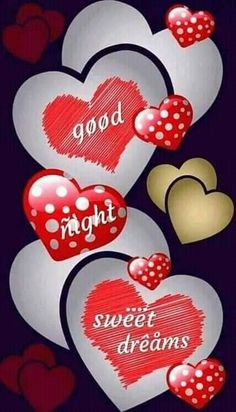 Fozan( has created a short video on Likee with music original sound - Fozan.Take care ❤️ Good Night For Him, Beautiful Good Night Quotes, Romantic Good Night Image, Good Night Sweet Dreams, Good Night Greetings, Night Wishes, Sweet Dream Quotes, Good Night Flowers, Good Knight