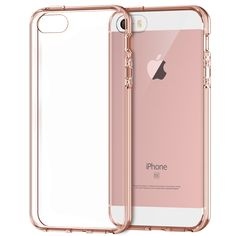 iphone se rose gold - Google Search