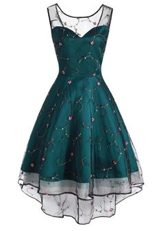 Cute Prom Dresses, Elegant Dresses, Homecoming Dresses, Beautiful Dresses, Short Dresses, Pretty Dresses For Women, Teen Dresses, Prom Gowns, Party Dresses