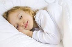 Favoriser le sommeil
