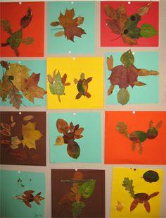 OMIEN OPPILAIDEN TUOTOKSIA ESIKOULUSSA. www.kolumbus.fi/mm.salo Painting, Art, Craft Art, Painting Art, Kunst, Paint, Draw, Paintings