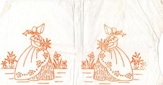 Webber Crinoline ladies - small   To go with the large crino…   Flickr