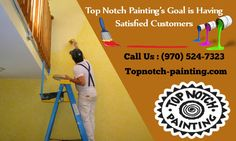 House Painting Contractors in Edwards