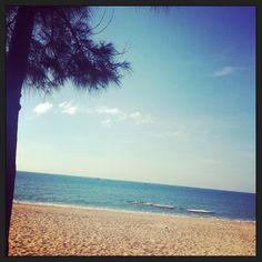 Ninh Chu Beach - Ninh Thuan