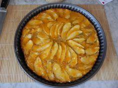 Fresh Apple Cake - http://www.belgoods.com/recipes/fresh-apple-cake-2/