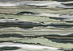 Kinon - The Elite Collection - Pattern 349
