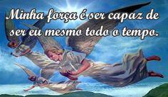anjo-da-forca