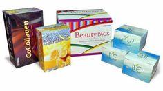 Buy Edmark Beauty Pack - Beauty Packed From Inside Out #accra #ghana #gh #kumasi #tamale #bolgatanga #westafrica #africa #southafrica +233268123621, +233244336730 Buy Edmark Cocollagen, Buy Edmark Bubble C, Buy Edmark Bio Elixir Buy Edmark Beauty Pack - Beauty Packed From Inside Out #accra #ghana #gh #kumasi #tamale #bolgatanga #westafrica #africa #southafrica +233268123621, +233244336730 READ: http://www.takebackyourhealthgh.blogspot.com/2013/10/how-to-reduce-wrinkles-8-things-you.html