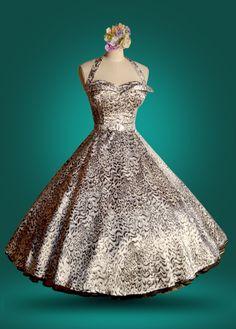 Tea Length Wedding Dress; The Finest, Custom-Fit