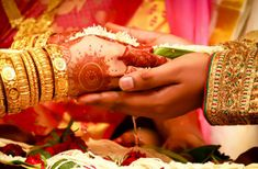 Best Totka For Marriage Proposal in Islam