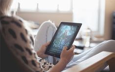 """""""I love this wonderful book! It was an enchanting romance that wasn't cheesy. (it was also clean) I can't wait for the sequel to come out…but it still ended amazingly! I would highly recommend it – it's one you can't put down!""""  ~Missy, Amazon reviewer  How about The Entangled Princess for your weekend read?💫💫💫  #romancebooks #romance #romancenovel #kindle #cleanromance #cleanromancenovels #chicklit #medievalromance #historicalromance #historicalromancereaders #fallreads… Fitness Motivation, Weight Loss Motivation, Cardio Fitness, Motivation Goals, Morning Motivation, Weight Loss Success Stories, Weight Loss Journey, Success Story, Bar Brothers"""