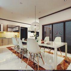 Instagram photo by baiueo - Sutera Renata Project #interiordesign #3dviz #ibaiueo #instago #afterlight #render_contest