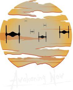 http://www.tostadora.it/vectorplanet/the_force_awakening_now/1049469