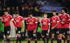 Hiệu ứng Champions League tồn tại ở Premier League | dhfilm