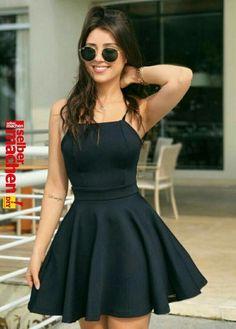 Hoco Dresses, Dresses For Teens, Cheap Dresses, Sexy Dresses, Casual Dresses, Fashion Dresses, Dresses Online, Wedding Dresses, Formal Dresses