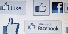 Facebook, un moyen idéal pour sublimer sa vie.