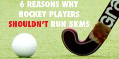 Field hockey fitness training which is specifically going to help you become a fitter hockey player, faster on the field and more explosive to win more ball Hockey Coach, Hockey Goalie, Hockey Players, Ice Hockey, Soccer, Field Hockey Drills, Field Hockey Sticks, Hockey Memes, Hockey Quotes