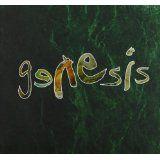 Genesis Box Set 3 (1970-1975)[13 Disc Set] (Audio CD)By Genesis