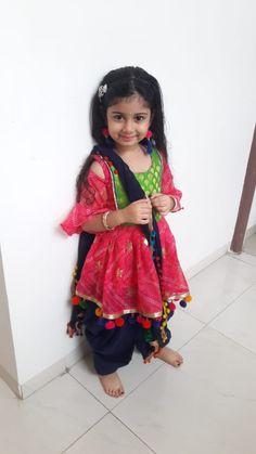 Kids Salwar Kameez, Kurti, Kids Dress Wear, Baby Suit, Traditional Dresses, Frocks, Stitches, Harajuku, Babies
