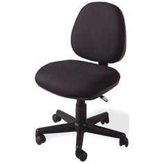 cool good best office chair for back pain 76 for your interior