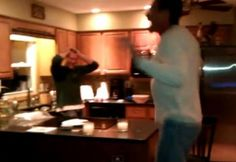 YouTube Viral Videos: Surprise Pregnancy Reveals « Youtube Viral Videos « Mama's Losin' It!
