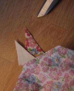 Photo comment coudre un couvre lit matelasse couture - Comment faire un couvre lit matelasse ...