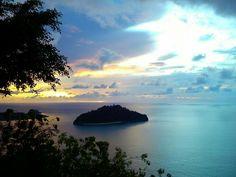 Sky Light Pacifik
