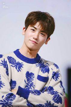 Park Hyung Sik Park Hyung Sik, Jung So Min, Cute Korean, Korean Men, Strong Girls, Strong Women, Park Hyungsik Lockscreen, Park Hyungsik Cute, Ahn Min Hyuk