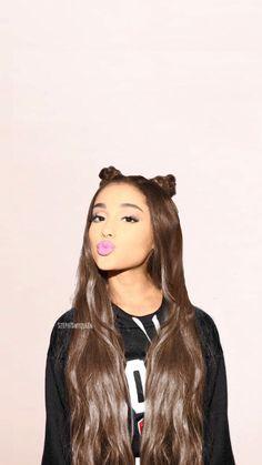 RT @ABG_lockscreens: Ariana Lock RT/FAV If Saved be honest #DangerousWomanTour -@stephismyqueen  https://t.co/NaoqcUpV2E - -