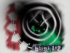 blink 182 | Blink-182-blink-182-711954_1024_768.jpg