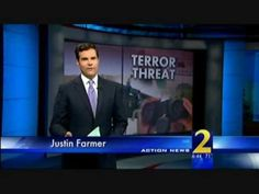 Terrorists Are Crossing Our Southern Border http://www.mi7.co/2012/06/obama-and-illegal-immigration.html    #politics