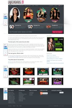 Internet gambling sites free who gives a crap email