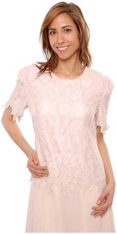 Beaded Silk Top   Plus Size Wedding Party   Roamans   grandmother ...